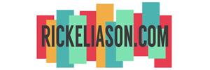 Rickeliason.com