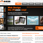 SEO Case Studies - Ipswich Web Design