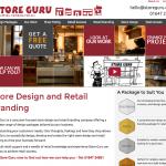 Store Guru SEO Case Study
