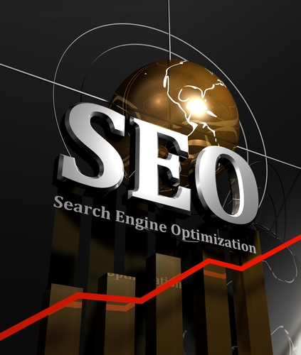 SEO Predictions for 2014