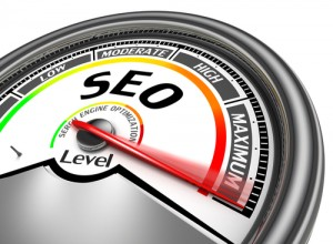 SEO Guide - on-page SEO Basics