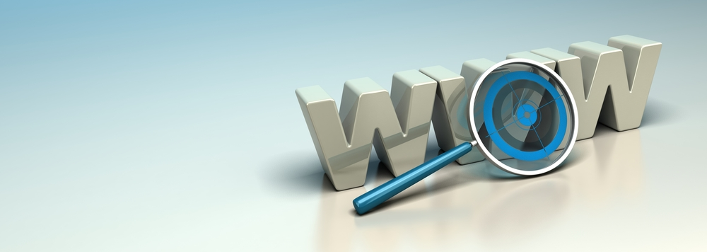 Search engines want to deliver high quality results