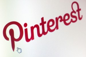 Pinterest to boost your SEO