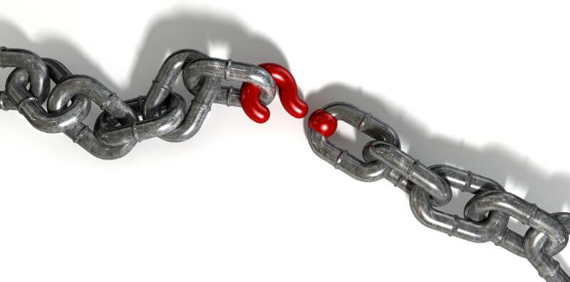 How 'implied' links could benefit your SEO