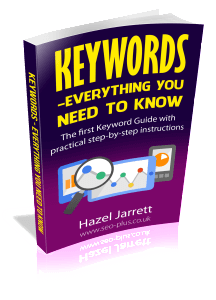 Free Keyword Guide
