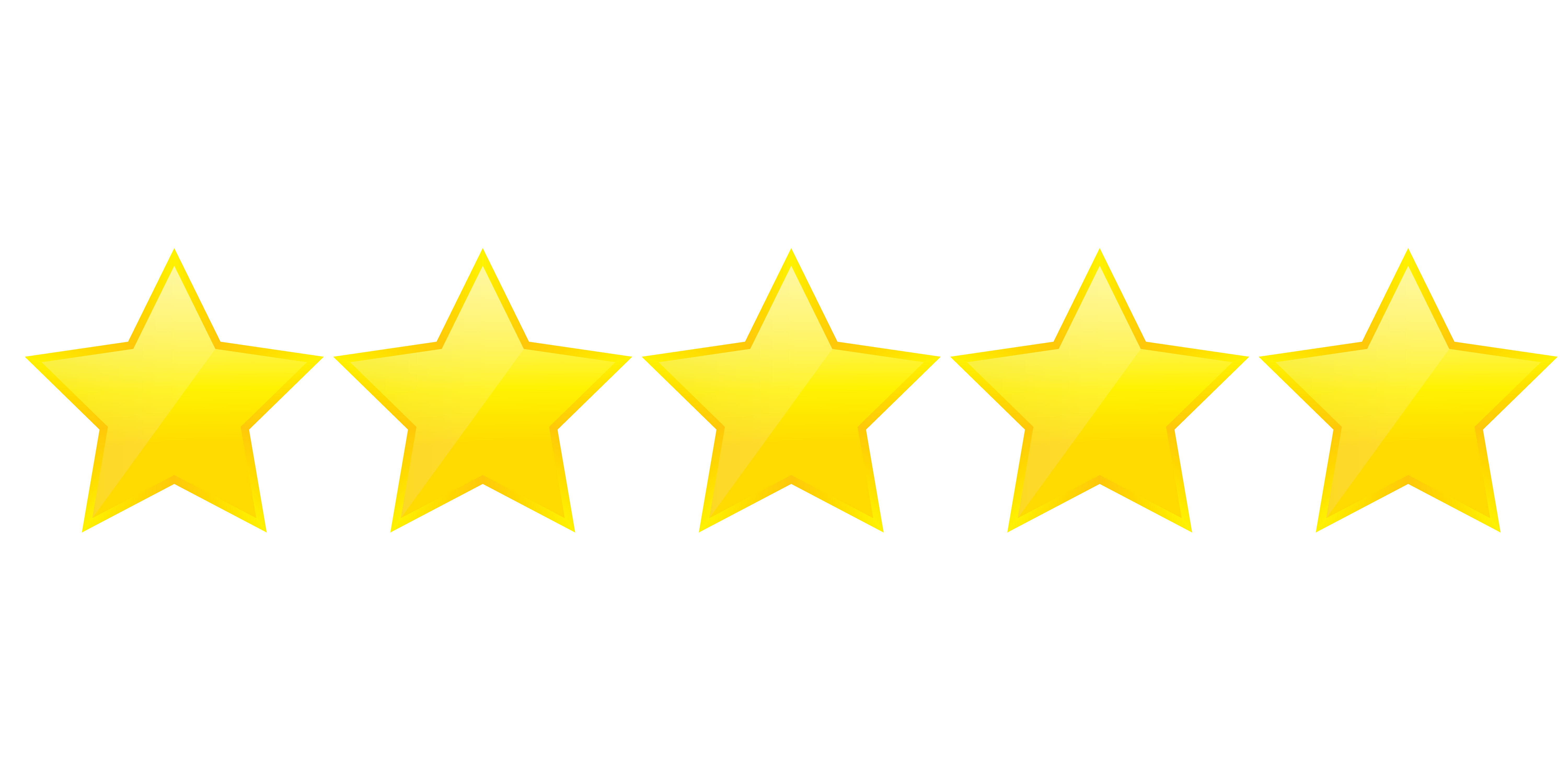 reviews video star