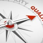 How to protect your website's quality score by ditching low quality content