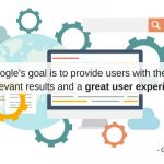 User Experience – what you need to know and how it impacts SEO