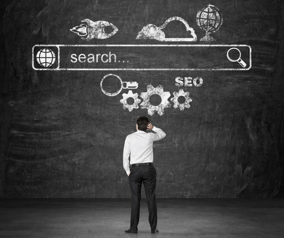 Should You Optimise for other Search Engines alongside Google?