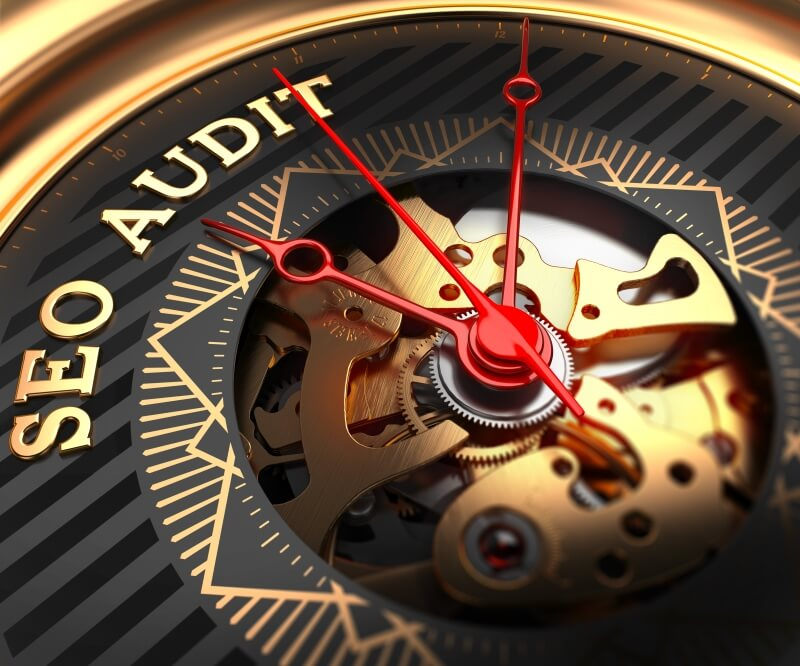 Do you really need to do an SEO website audit?