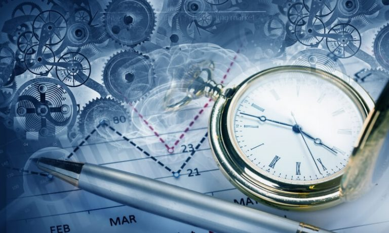 How long does SEO take to start working? Find out here