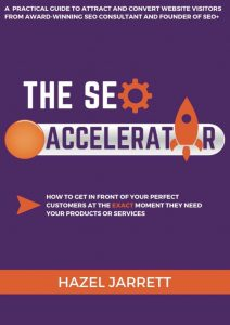 The SEO Accelerator