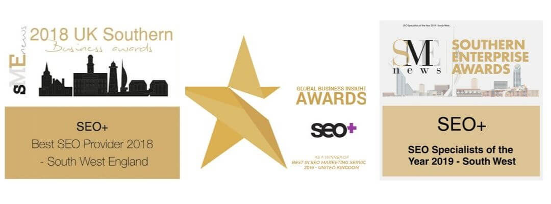 SEO Awards