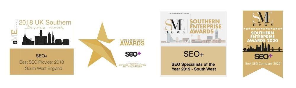SEO Awards