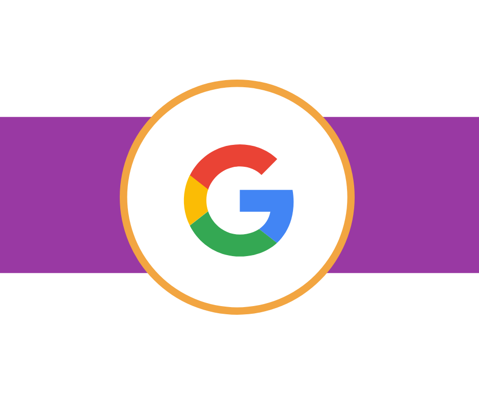 Power up Your Google Presence