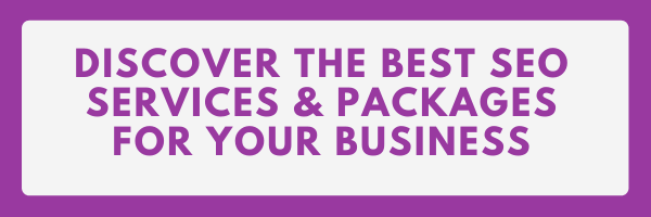 SEO Services and Packages, Newton Abbot, Devon