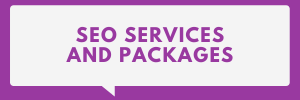 SEO services and packages