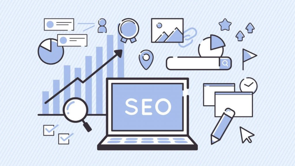 20 SEO tasks that will boost your rankings